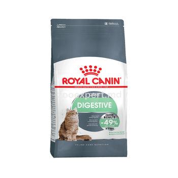 купить Royal Canin  DIGESTIVE CARE 2 kg в Кишинёве