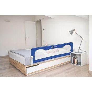 купить Lionelo Eva Барьер безопасности для кровати в Кишинёве