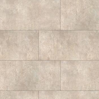 Виниловая плитка LVT Stone Podrick