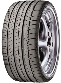 Michelin Pilot Sport PS2 295/30 R19 100Y XL