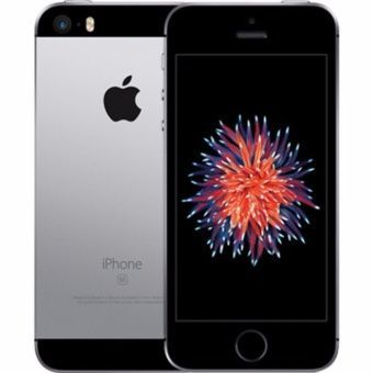 купить Apple iPhone SE 128GB, Space Grey в Кишинёве