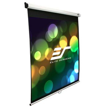 купить EliteScreens M85XWS1 в Кишинёве