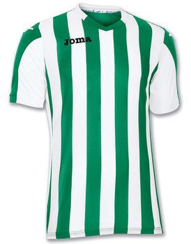 Футболка Joma - Copa