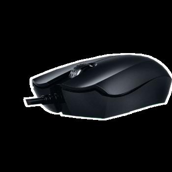 купить Мышь Razer Abyssus Essential в Кишинёве