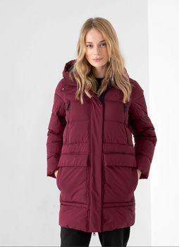 купить Куртка женская CASUAL WOMEN'S JACKET KUDP013 в Кишинёве