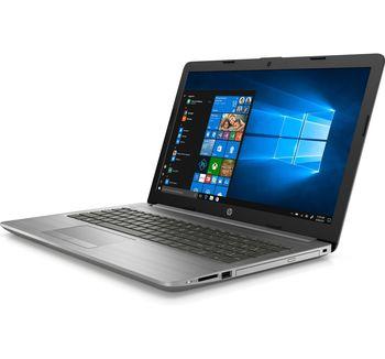 """cumpără HP 250 G6 DARK ASH SILVER, 15.6"""" HD+W10H în Chișinău"""