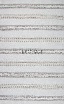 Ковёр ручного плетения EKOHALI Jade JD 03 Beige