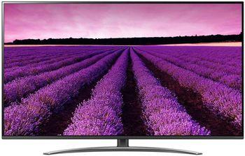 Televizor LG 65SM8200PLA