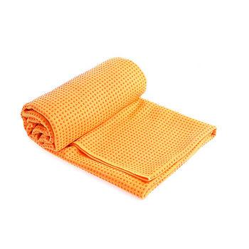 Покрывало для йога-коврика 183х62 см YG-021 (4213)