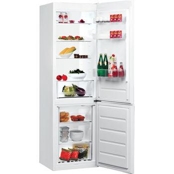 cumpără Frigider cu congelator WHIRLPOOL BLF 8121 W în Chișinău