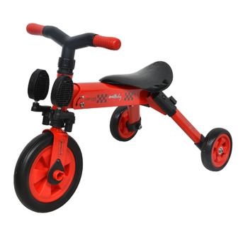 купить DHS трицикл B-Trike в Кишинёве