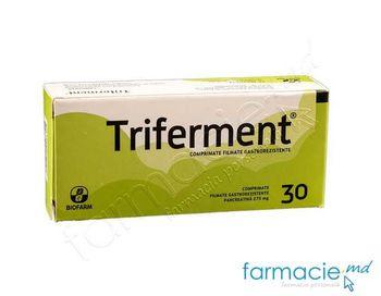купить Трифермент, др. N30 в Кишинёве
