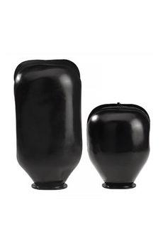 купить Мембрана для расширительного бака 24 л (28303) в Кишинёве