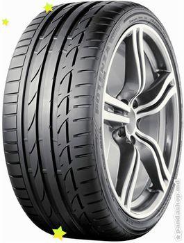Bridgestone Potenza S001 245/45 R19