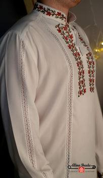 купить рубашка мужская в Кишинёве