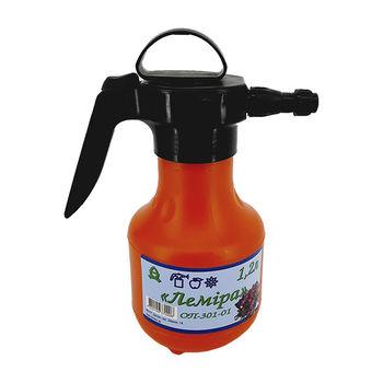 Sprayer Lemira 1.2L /8