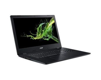 "cumpără ACER Aspire A315-56 Shale Black (NX.HS5EU.00D) 15.6"" FHD (Intel Core i5-1035G1 4xCore 1.0-3.6GHz, 8GB (2x4) DDR4 RAM, 256GB PCIe NVMe SSD, Intel UHD Graphics,  w/o DVD, WiFi-AC/BT, 2cell, 0.3MP webcam, RUS, Linux, 1.9kg) în Chișinău"