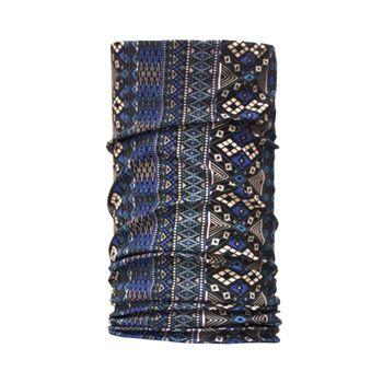 купить Wind WDX Headwear Inca Blue, 1050 в Кишинёве