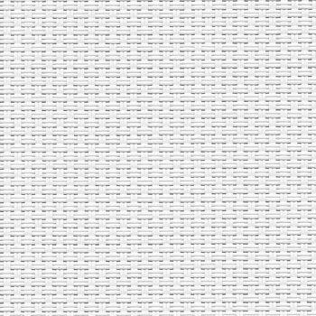 Шезлонг Лежак Nardi ALFA BIANCO bianco 40416.00.108 (Шезлонг Лежак для сада террасы бассейна)