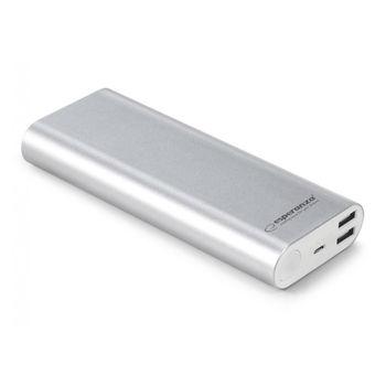 купить Аккумулятор внешний Esperanza EMP113, 10000mAh, EMP113 в Кишинёве