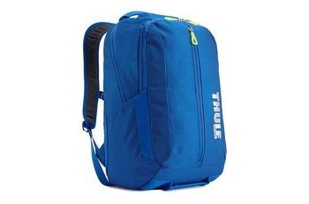 THULE NB Backpack 17""