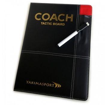 Тактический планшет Yakimasport Gold 100253 (3361)