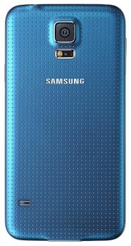 Samsung Galaxy S5 (G900F) 4G, Blue