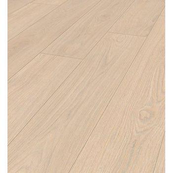 Krono Original Ламинат Floordreams Vario Дуб мередиан 4277 12мм