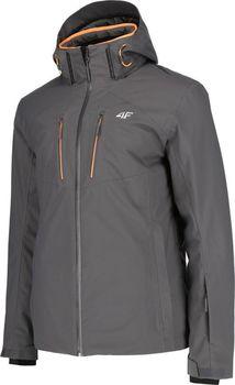 купить Куртка лыжная мужская 4F KUMN011 в Кишинёве