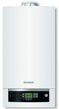 Котел конденсационный  Buderus GB072-24 V2 24 kW