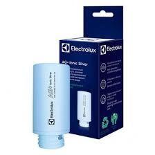 Фильтр сатуратора воздуха Electrolux 3738