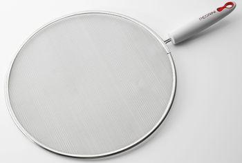 Сетка защитная от жира New Lillo D29cm