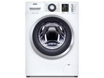 Washing machine/fr Atlant СМА 70У1213-11