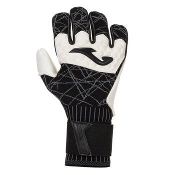 Вратарские перчатки Joma - Area 360 11