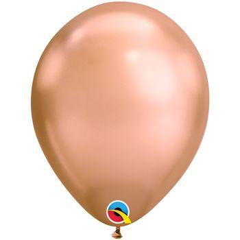 купить Chrome Rose Gold в Кишинёве
