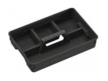 Tava-organizator pentru container Moover M-XXL 38X26.5X28.5cm