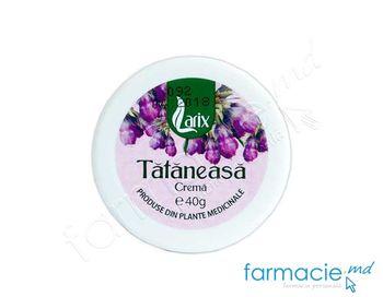 купить Crema Larix Tataneasa 40g в Кишинёве