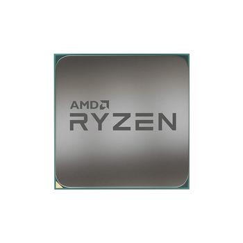 Procesor CPU AMD Ryzen 9 5900X 12-Core, 24 Threads, 3.7-4.8GHz, Unlocked, 64MB L3 Cache, AM4, No Cooler, BOX, 100-100000061WOF