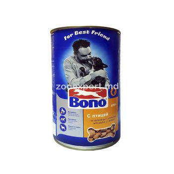 cumpără Bono cu pasăre 1250 gr în Chișinău