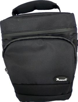купить Shoulder Bag PROWELL DC21250 в Кишинёве