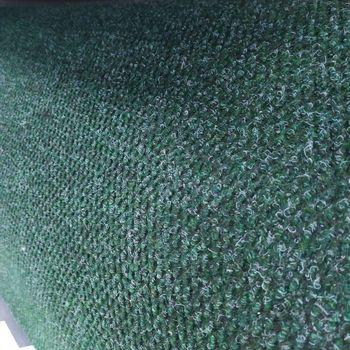 Ковровое покрытие (иглопробивное) York 29, зелёный