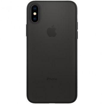 Чехол для iPhone XR Original (Black)