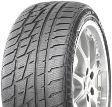 купить Matador MP-92 Sibir Snow 255/55 R 18 109V XL FR в Кишинёве