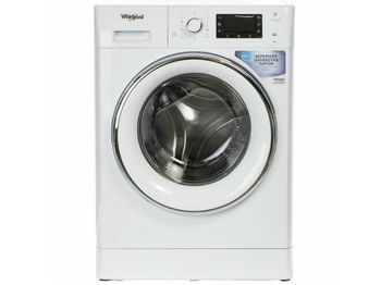 Washing machine/fr Whirlpool FWSD 81283WCV EU