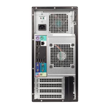 купить Dell 9020 Tower Intel® i5 4570 3.6 GHz, 8Gb DDR3, HDD 500GB, DVD , Windows 10 PRO в Кишинёве