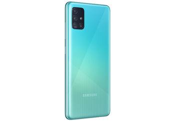 Samsung Galaxy A51 4GB / 64GB, Blue