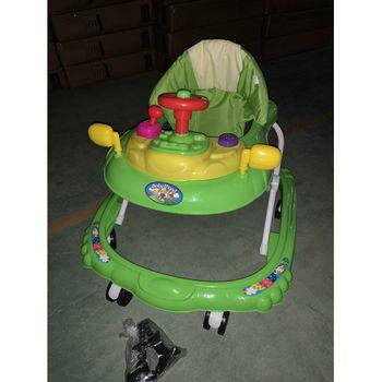 купить Babyland ходунок HD-158 в Кишинёве