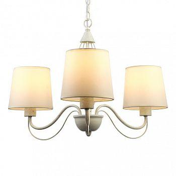 купить ARTE LAMP A9310LM-3WG в Кишинёве