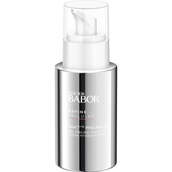 Doc RC A16 Booster Concentrate