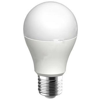купить Лампочка светодиодная 10W 220-240V E27 HL4310L 3000K HOROZ (33278) в Кишинёве